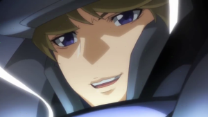 Ginga Kikoutai Majestic Prince Episode 22 Subtitle Indonesia